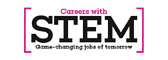 Career with STEM