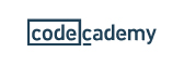 <a href='/notice/site.php?ptype=view&idx=56&page=1&code=site'>Code Academy</a>